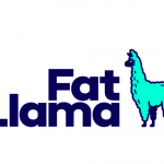 Startup of the Week: Fat Llama