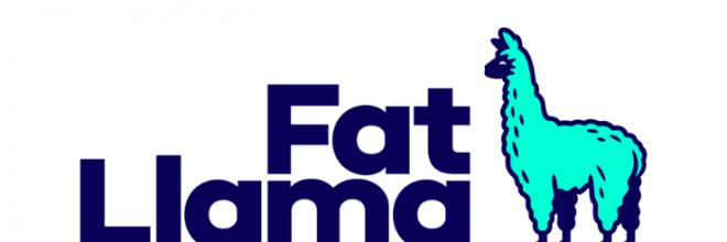 fat-llama-logo