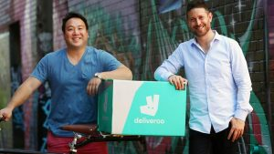 deliveroo-founders