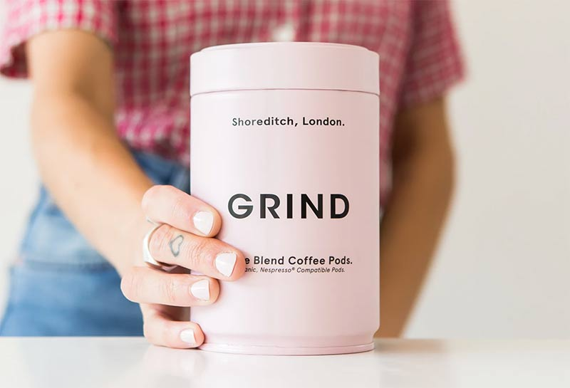 shoreditch-grind-coffee-subscription