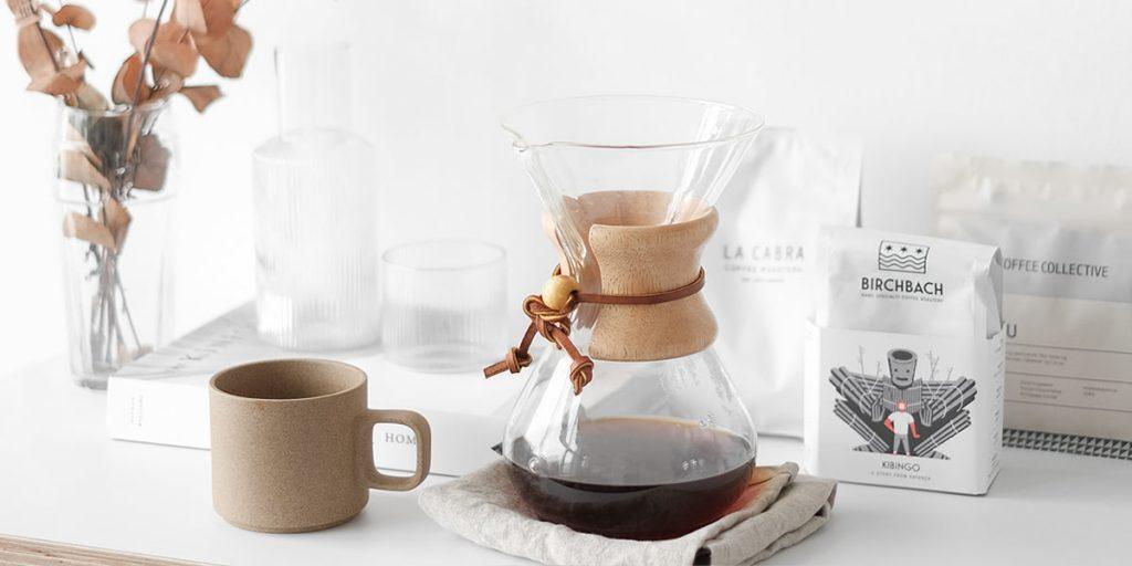gustatory-coffee