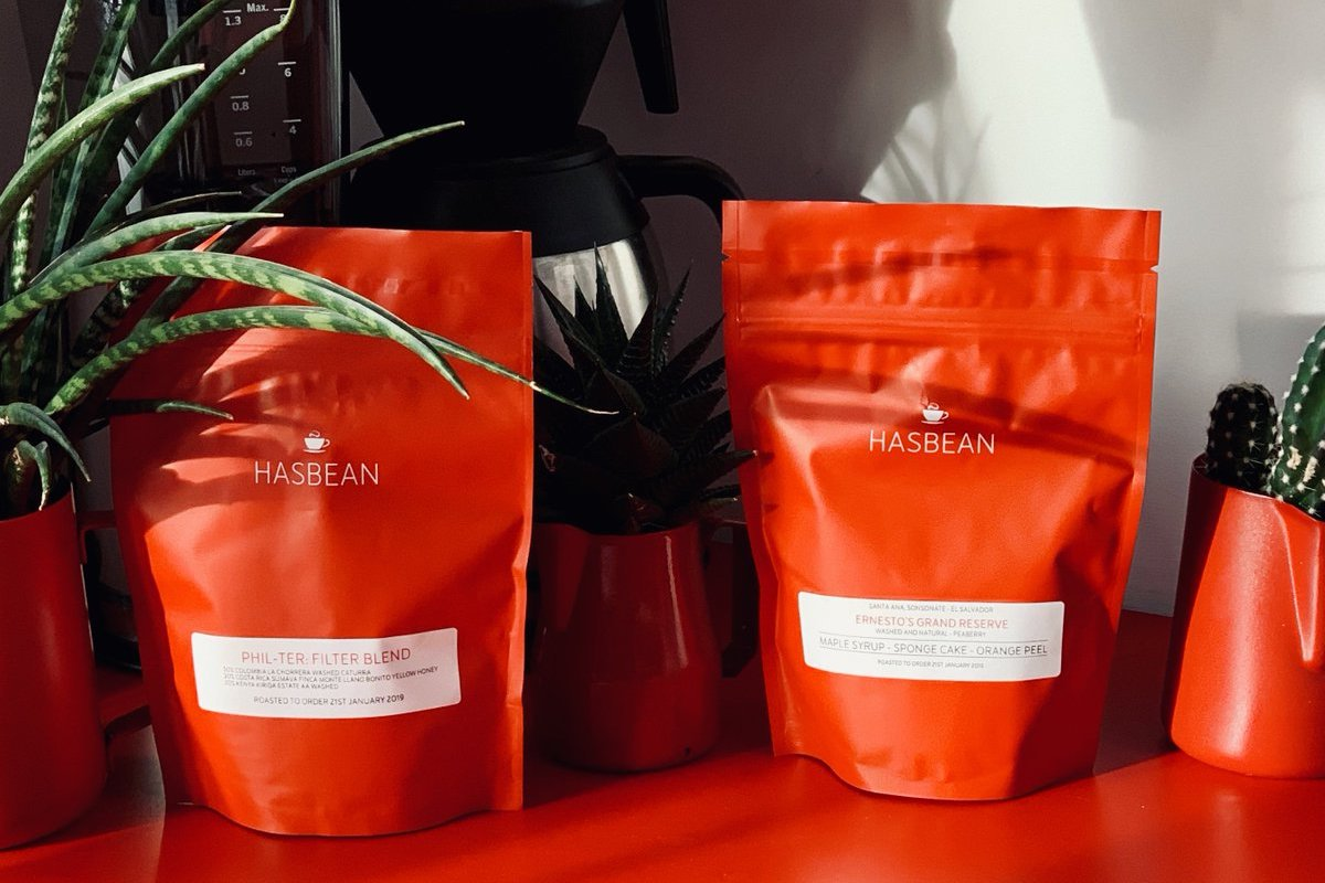 hasbean-coffee-delivery-uk