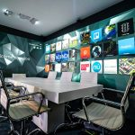 Shropshire-Based Immersive Technology Firm Raises an Additional £435,000