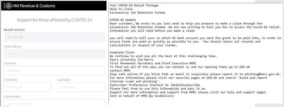 coronavirus-phishing-scam