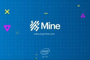 mine-logo-promo