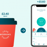 Moneybox Becomes Carbon Neutral