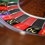 Things to Consider When Choosing a New Online Casino
