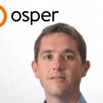"CEO of Osper, Giovanni Santini: ""We're Teaching Young People To Grow Up in a Cashless Society"""