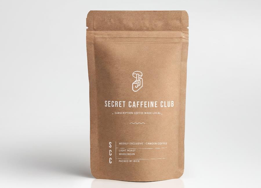 secret-caffeine-club