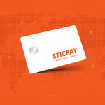 STICPAY Introduce Convenient E-Wallet Withdrawal and Spending With Prepaid STIC Card