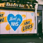 Coronavirus Puts A Spotlight On Fast-Growing UK Healthtech Sector