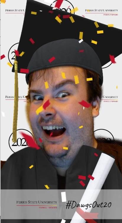 virtual-graduations
