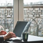 Top Ten Challenges of Working Remotely