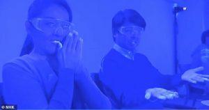 coronavirus-japan-experiment