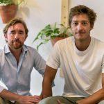 Startup Profile: Glovo