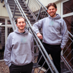 Construyo raises €2m to take the hassle – and cost – out of residential construction with its one-stop project management network
