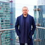 Fly Now Pay Later secures £35m in Series A funding as the alternative payments provider ramps up to support the travel industry