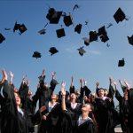 Virtual Graduation: Presenting the Class of 2020