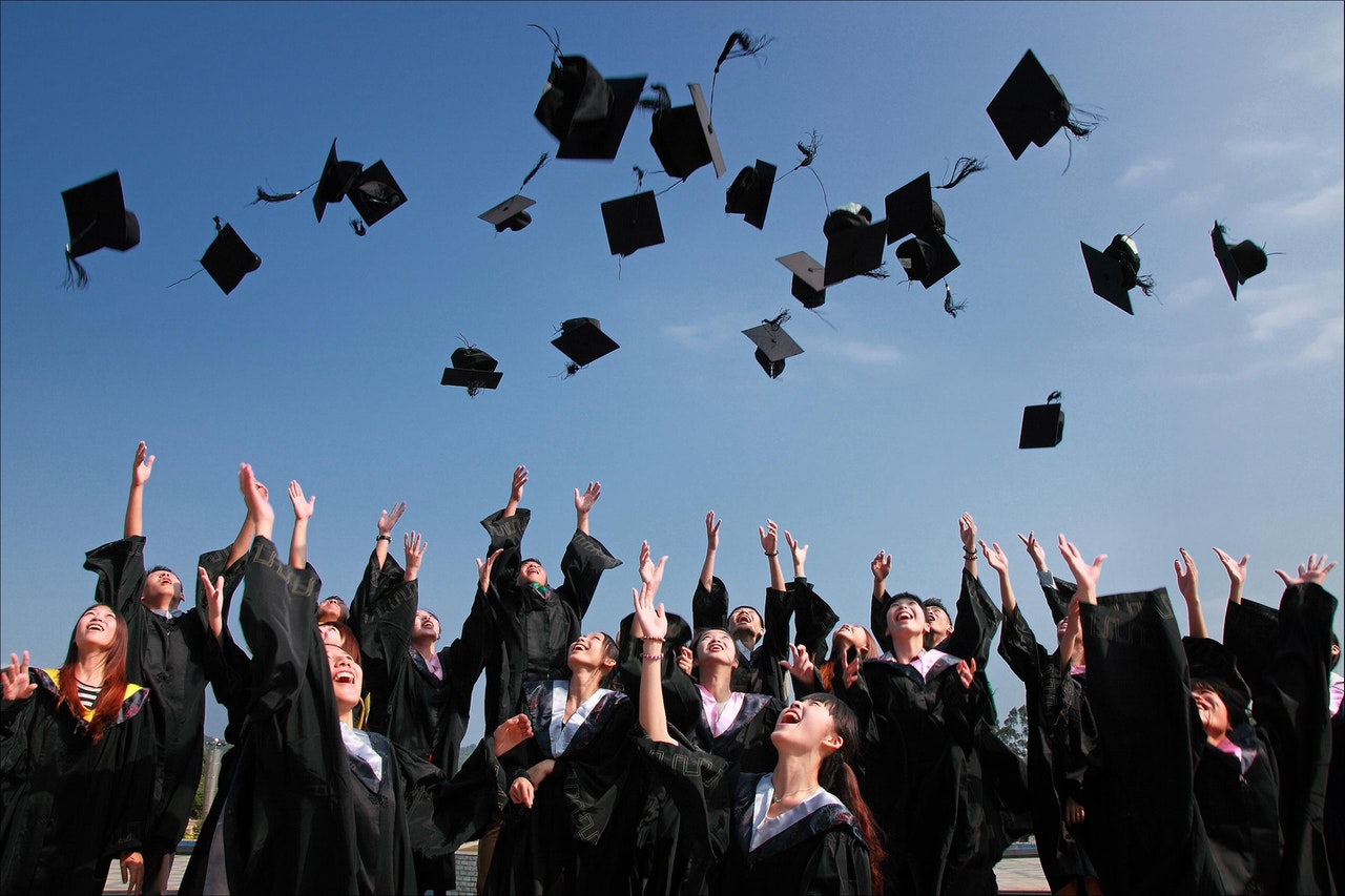 2020-virtual-graduation