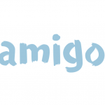 Amigo Gets Offer for Company Takeover – But Richmond Group Have Not Responded