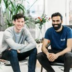 Startup Profile: Bulb