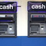 Death of the ATM? 80% of Brits will behave differently towards publiclyavailable touchscreen tech post Covid-19