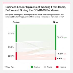 business-leaders-remote-working