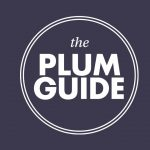 Startup Profile: The Plum Guide