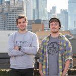 Startup Profile: Duffel