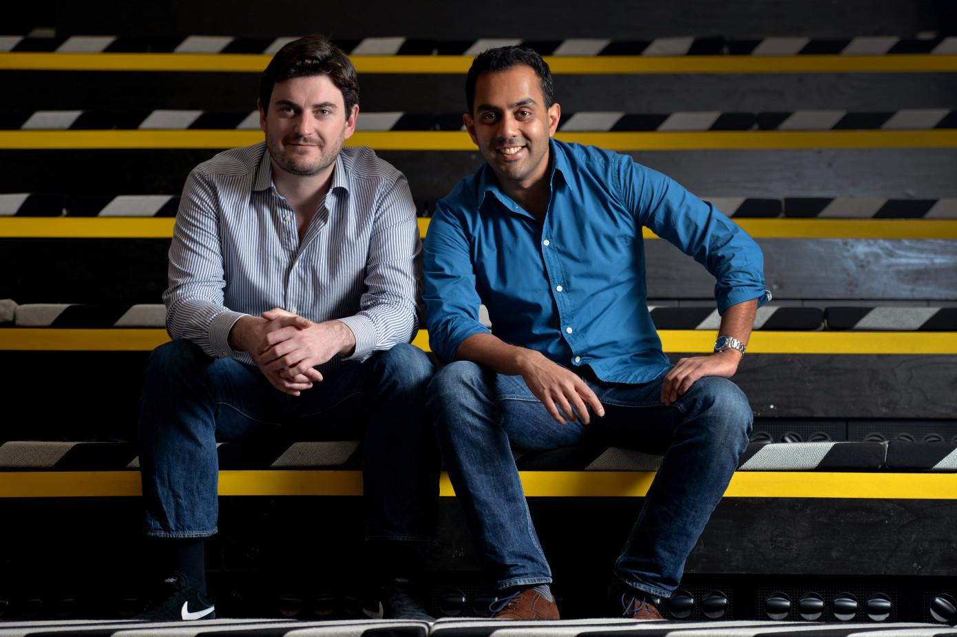 echo-co-founders