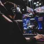 How Unikrn Are Taking Over The Esports Betting World