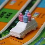 The World's Most Popular Lockdown Board Games Revealed