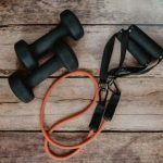 UK Fitness Industry Turning to Home Workouts