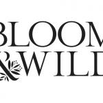 Startup Profile: Bloom & Wild