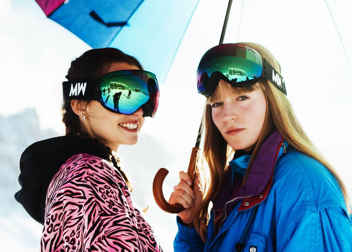 messyweekend-ski-goggles (1)
