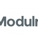 Modulr raises £18.9m (€22m) in growth funding to develop its payments platform, invest in new products and expand into Europe