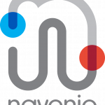 Navenio Raises £9m For Hospital Workforce AI Platform