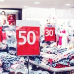JC Penney without a Penny: Company Files For Bankruptcy