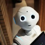 Artificial Intelligence: First Aid For Companies In Challenging Times