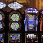 The Best Mobile Slots to Play This Summer