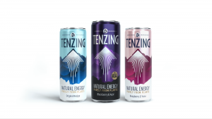 tenzing-cans-trio