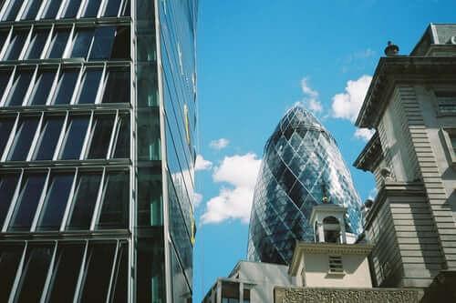 uk-financial-sector