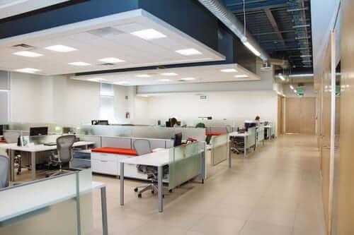 uk-office-floor