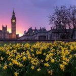 Fibre Broadband Being Rolled Out Across Westminster Three Times Faster Than Anywhere Else In London
