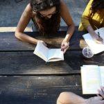 Women in Tech: Illustrate Digital Introduces Majority-Female Board of Directors
