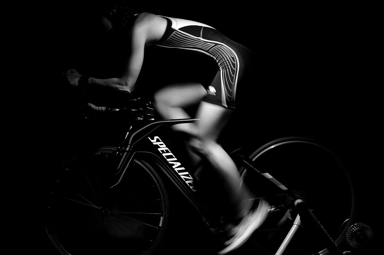 peloton-exercise-bike