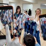 The Virtual Showroom adds a new dimension to eCommerce