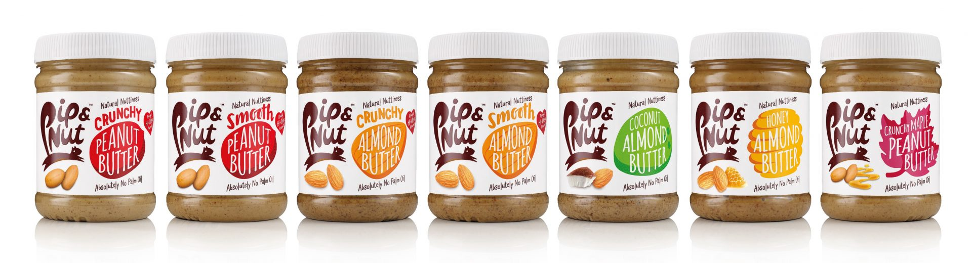 pip-and-nut-products