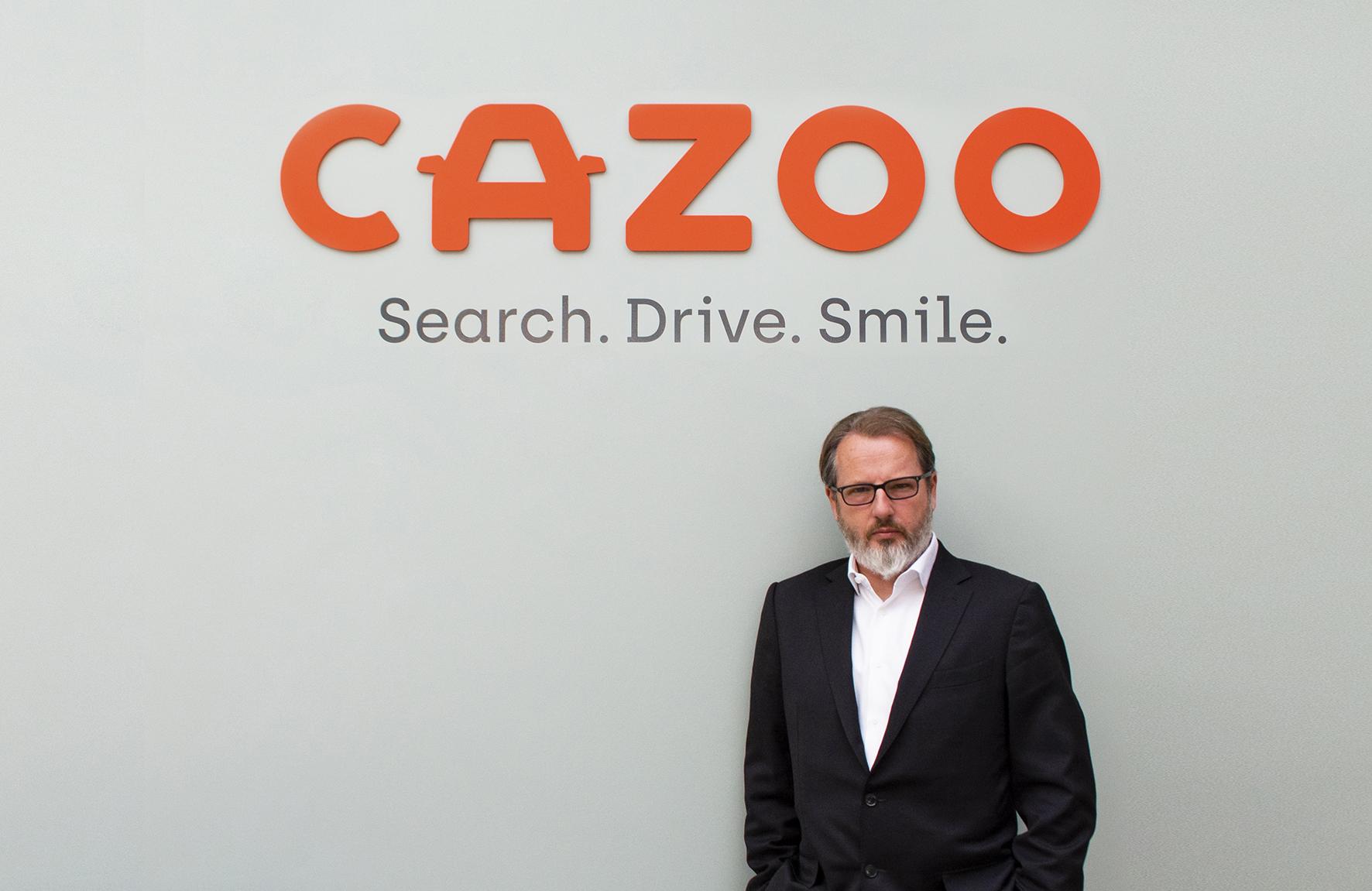 Alex-Chesterman-OBE-Founder-CEO-Cazoo