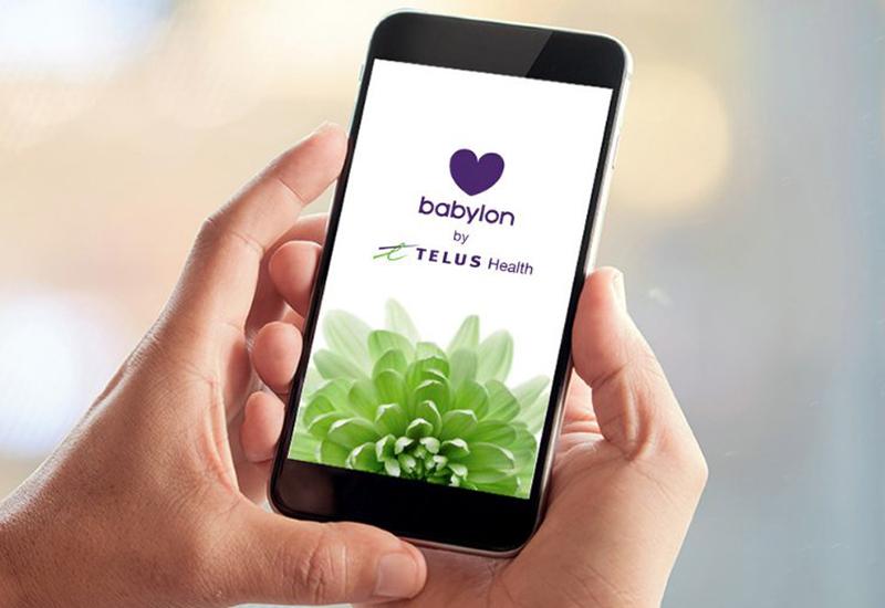 Babylon-Health